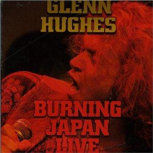 Glenn Hughes Japan Live